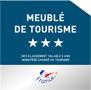 Meuble de Tourisme